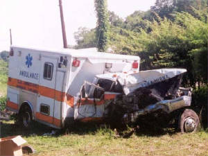 ambulanceaccident.jpg