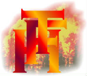 HFT Fire Home Page